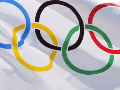 Olympisches Gerätturnen weiblich am 30. April 2017 in Tittmoning